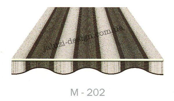 ткань М-202