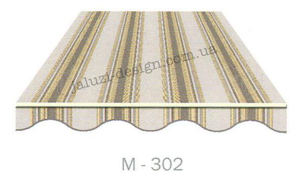 ткань М-302