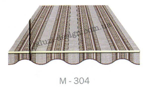 ткань М-304