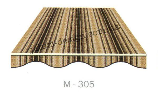 ткань М-305