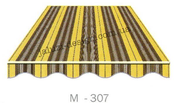 ткань М-307