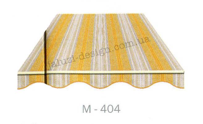 ткань М-404