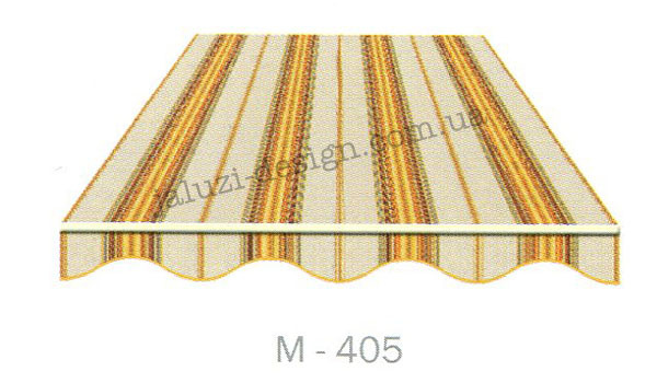 ткань М-405
