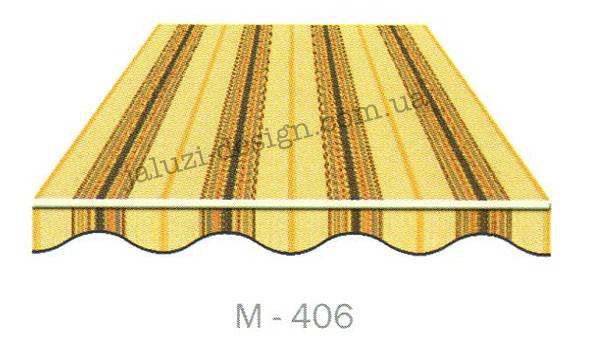 ткань М-406