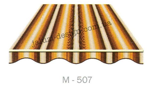 ткань М-507