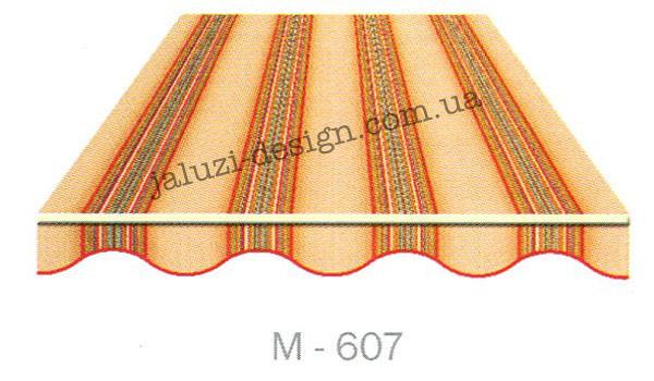 ткань М-607