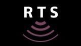 Радиоуправление жалюзи и рулонными шторами