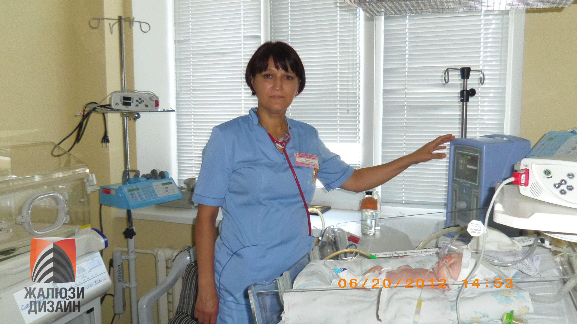 Врач-педиатр Татьяна Орлова советует, что лучше для аллергиков - шторы или тканевые ролеты