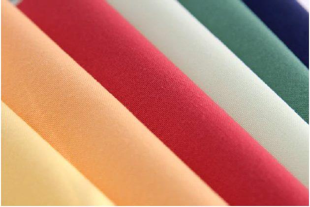 Ткань для римских штор Карина